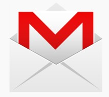 Video tutorial Gmail